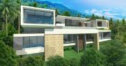 Villa Montfavet • 546m² • 10 p.