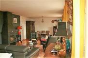 Maison Lion en Sullias • 110 m² environ • 5 pièces