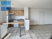 Appartement St Esteve • 64m² • 3 p.