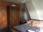 Maison Etreux • 75 m² environ • 4 pièces