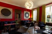 Maison Rochecorbon • 900m² • 25 p.