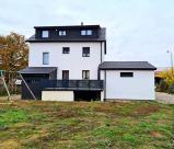 Maison Pfastatt • 150m² • 7 p.