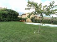 Maison Forcalquier • 420m² • 14 p.