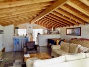 Maison Gujan Mestras • 118m² • 5 p.