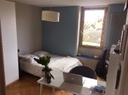 Appartement Compiegne • 137m² • 5 p.