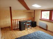 Appartement Pamiers • 38m² • 2 p.