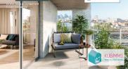 Appartement Clichy • 64m² • 3 p.