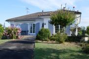 Maison Les Metairies • 119m² • 5 p.