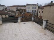 Maison Puy l Eveque • 183m² • 9 p.