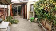 Maison Bondy • 35m² • 1 p.