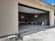 Maison Coubon • 129m² • 5 p.
