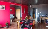 Appartement Lure • 70m² • 5 p.