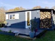 Maison Juillac • 125m² • 5 p.