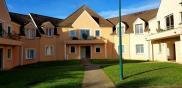 Appartement Belloy en France • 42 m² environ • 2 pièces