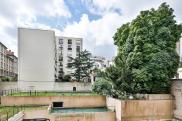 Appartement Paris 19 • 52m² • 3 p.