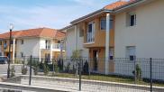Appartement Douvaine • 61m² • 3 p.