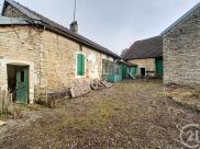 Maison Autreville sur la Renne • 54m² • 3 p.