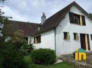 Maison Rai • 125m² • 4 p.