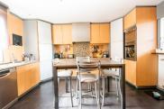 Maison Bordeaux • 345m² • 10 p.