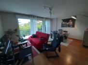 Appartement Angers • 66m² • 3 p.