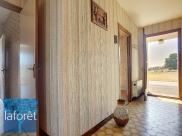 Villa Trayes • 103m² • 5 p.