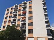Appartement Seyssinet Pariset • 81m² • 4 p.