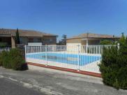 Appartement Castelnau d Estretefonds • 36 m² environ • 2 pièces