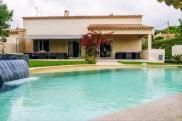 Villa Ceyreste • 190m² • 5 p.