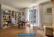 Maison Dourdan • 185m² • 6 p.