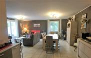 Maison Apt • 165 m² environ • 7 pièces