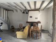Maison Vernou la Celle sur Seine • 160m² • 7 p.
