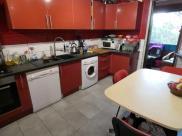 Appartement Toulouse • 93m² • 4 p.