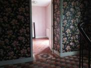 Maison St Sernin du Plain • 250m² • 12 p.