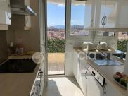 Appartement Cannes • 63m² • 3 p.