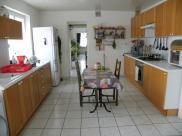 Maison Fonsommes • 143 m² environ • 6 pièces