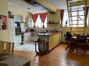 Appartement Orleans • 118m² • 5 p.