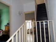 Maison Wattrelos • 116m² • 6 p.