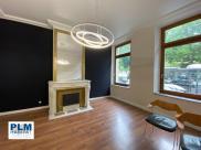 Appartement Nancy • 47m² • 2 p.