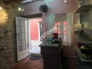 Local commercial Le Castellet • 10m²