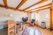 Appartement Strasbourg • 35 m² environ • 1 pièce