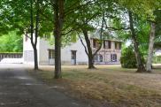 Maison Thiberville • 200m² • 7 p.