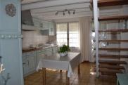 Villa Aigre • 197m² • 8 p.