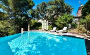 Villa St Raphael • 116m² • 5 p.