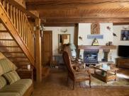 Maison Landry • 85m² • 4 p.