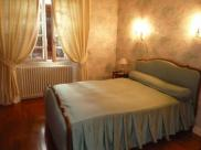 Villa Monsempron Libos • 160m² • 7 p.