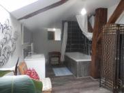Maison Mareuil • 387m² • 12 p.