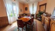 Maison St Brevin les Pins • 76m² • 3 p.