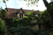 Maison St Victor sur Ouche • 220 m² environ • 9 pièces