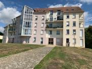 Appartement Ribecourt Dreslincourt • 28 m² environ • 1 pièce