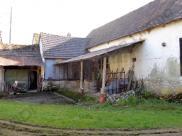 Maison Auneuil • 495m² • 5 p.